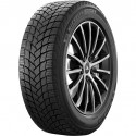 MICHELIN X-ICE SNOW SUV 235551902310A01505