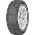 MICHELIN X-Ice North4 SUV 235501902310A02403FS