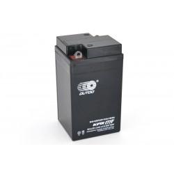 OUTDO (HUAWEI) B49-6-BS (MF) AGM 6V, 10Ah аккумулятор