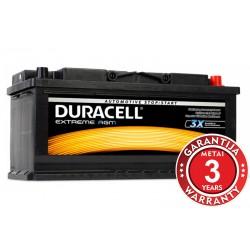 DURACELL PC AK-DU-DE105AGM