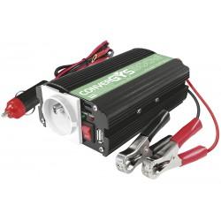 Конвертер напряжение ConverGys 300W