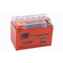 OUTDO (HUAWEI) YTX12A-BS (i*-GEL) 9.5Ah battery
