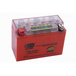 OUTDO (HUAWEI) YT9B-4 (i*-GEL) 10Ач аккумулятор