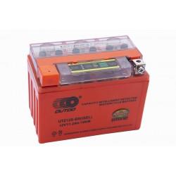 OUTDO (HUAWEI) YTZ12S (i*-GEL) 10Ач аккумулятор