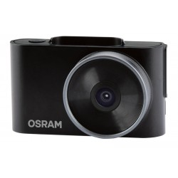 Vaizdo registratorius OSRAM ROADsight 30, Wi-Fi, OSRAMconnect