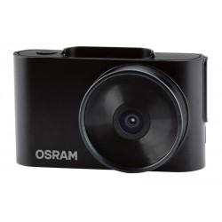 Vaizdo registratorius OSRAM ROADsight 20