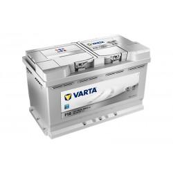 VARTA Silver Dynamic F18 (585200080) 85Ач аккумулятор