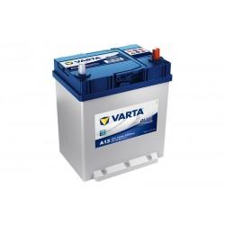 VARTA Blue Dynamic A13 (545157033) 40Ah battery