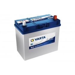 VARTA Blue Dynamic B32 (545156033) 45Ah akumuliatorius