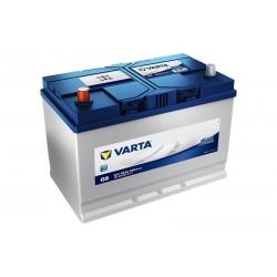VARTA Blue Dynamic G8 (595405083) 95Ah akumuliatorius
