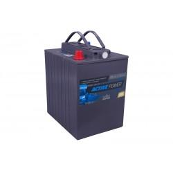 intAct Active Power GEL-210 6V 210Ач аккумулятор