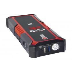Lithium booster Gys Nomad Power 700