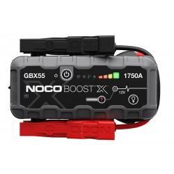 Lithium booster NOCO GBX55 12V 1750A