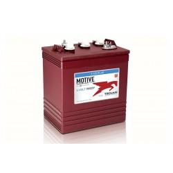 TROJAN T125 PLUS 240Ah deep cycle battery