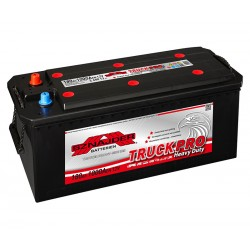 SZNAJDER HD EVOLUTION 68013 180Ah battery