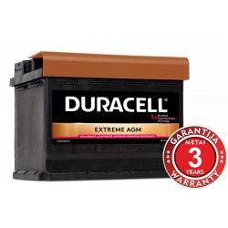 DURACELL PC AK-DU-DE60AGM