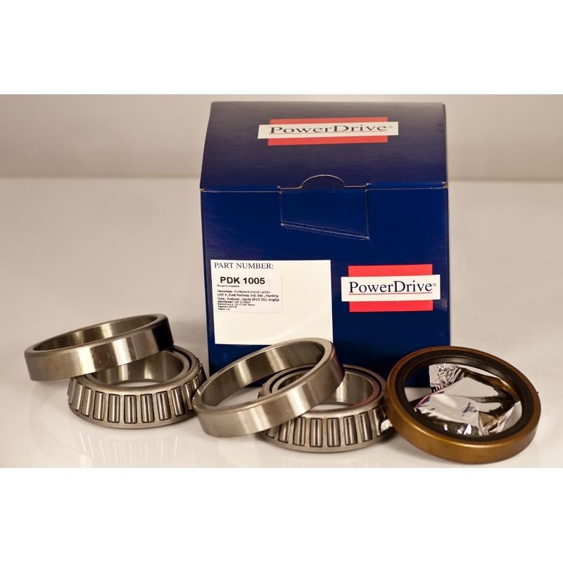 Wheel bearing kit PDK-1005