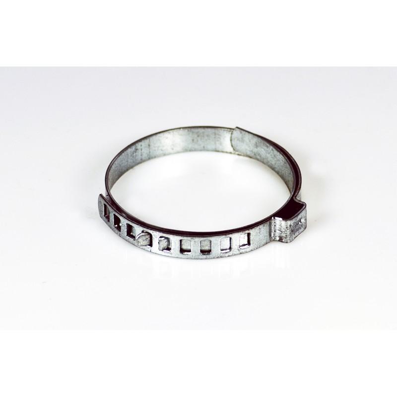 Metalinė sąvarža K 45 (1 vnt.)