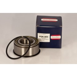 Wheel bearing kit PDK-950