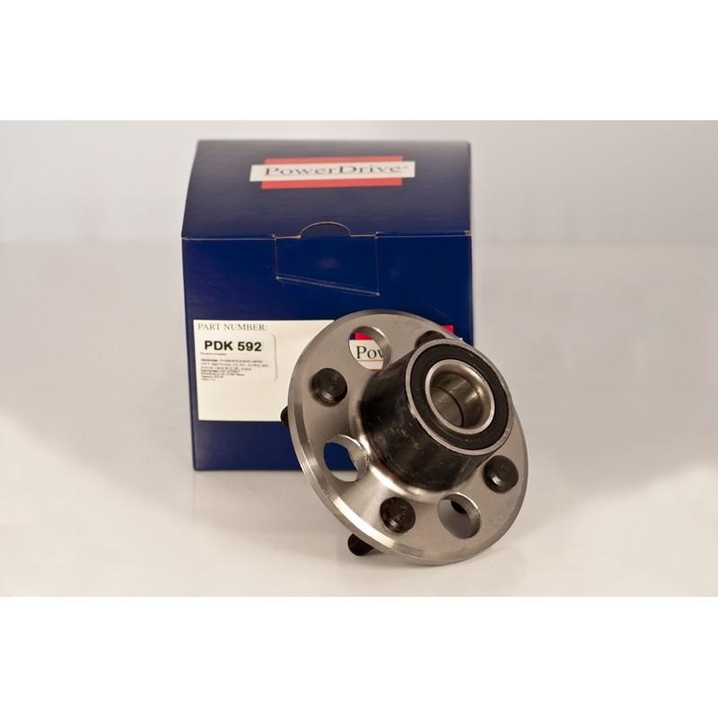 Wheel bearing kit PDK-592