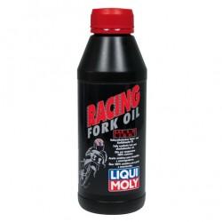 Синтетическое масло RACING FORK OIL LIQUI MOLY 1523