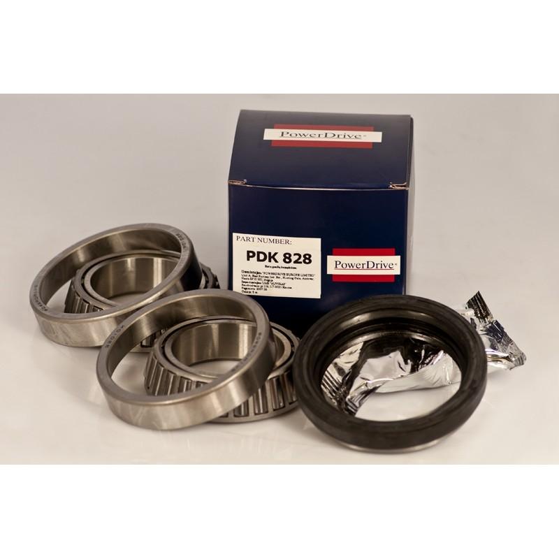 Wheel bearing kit PDK-828