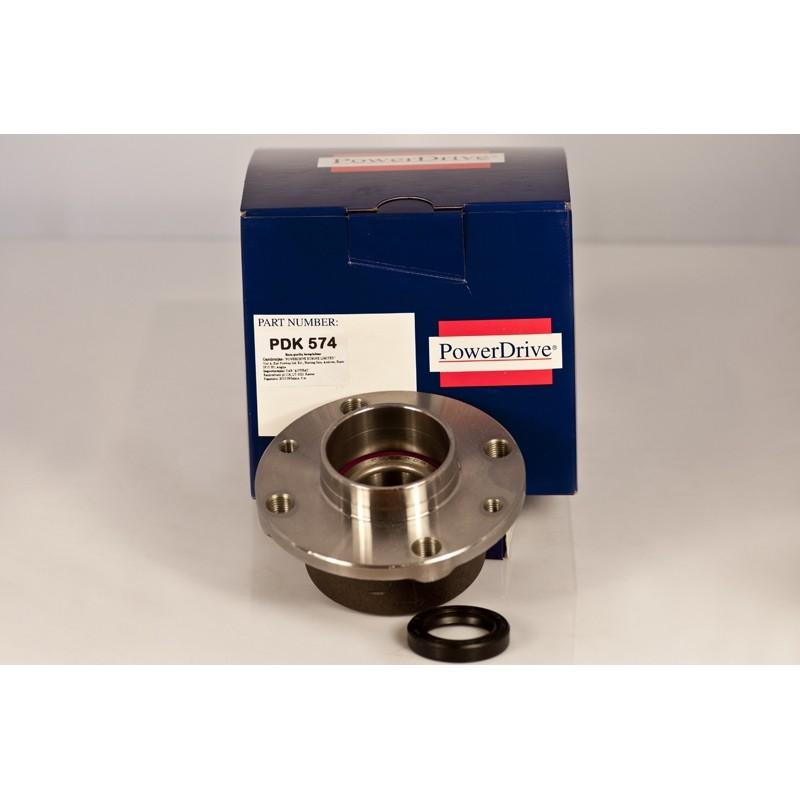 Wheel bearing kit PDK-574