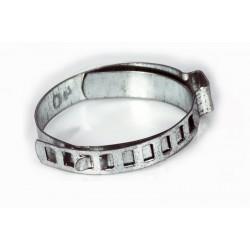 Metalinė sąvarža K 31 (1 vnt.)