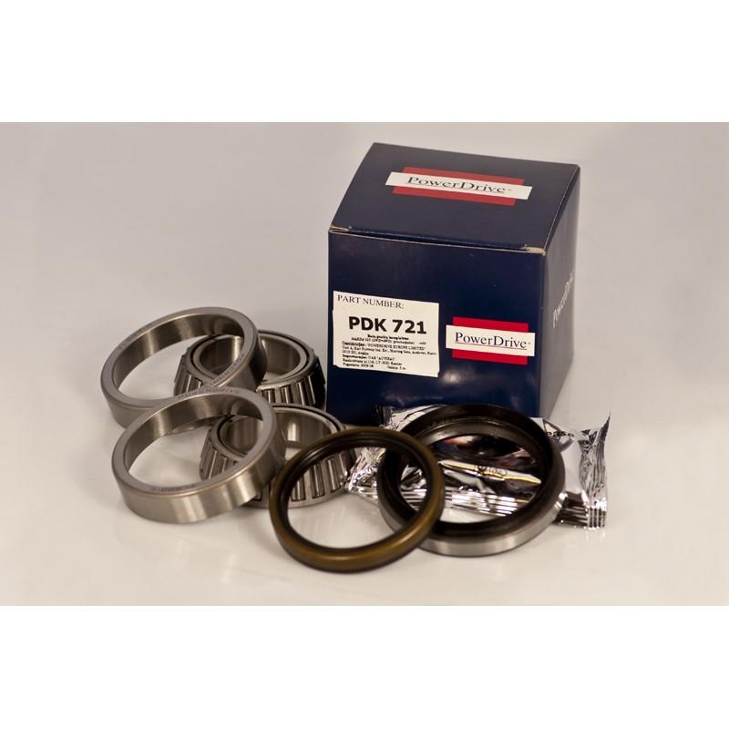 Wheel bearing kit PDK-721