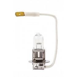Галогеновая лампа NARVA H3 PREMIUM (1 шт.)