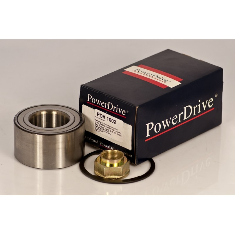 Wheel bearing kit PDK-1002