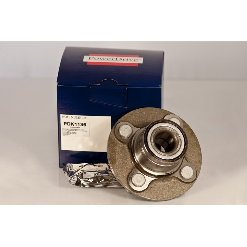 Wheel bearing kit PDK-1136