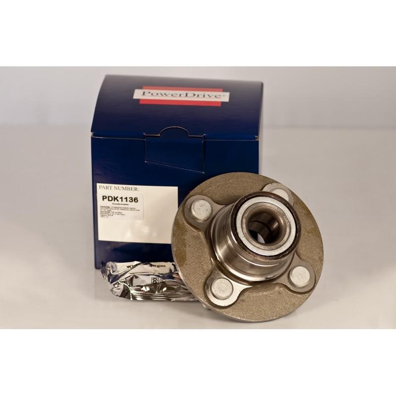 Wheel bearing kit PDK-1136