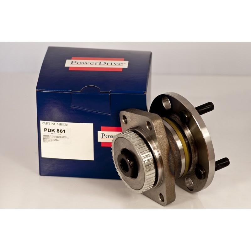 Wheel bearing kit PDK-861