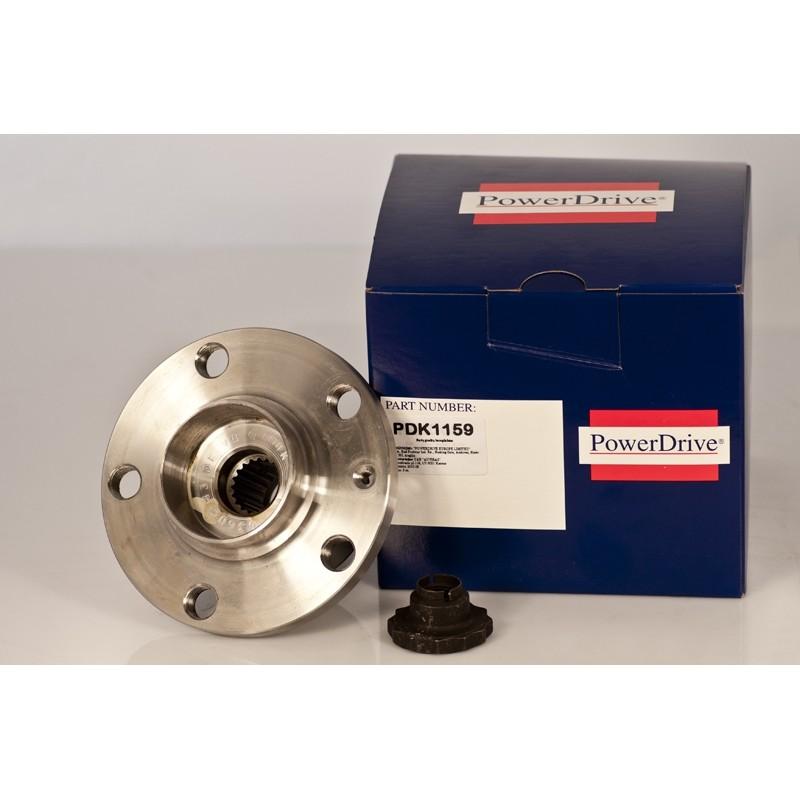 Wheel bearing kit PDK-1159