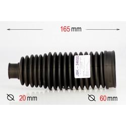 Vairo mechanizmo apsauginė guma JBK-0346G