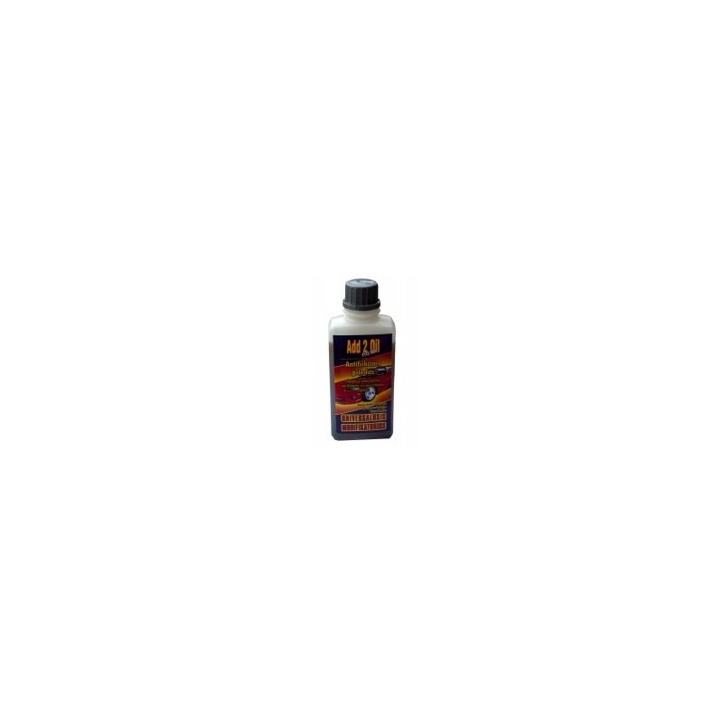 """Alyvos priedas """"Add 2 Oil"""" (universalus modifikatorius)"""