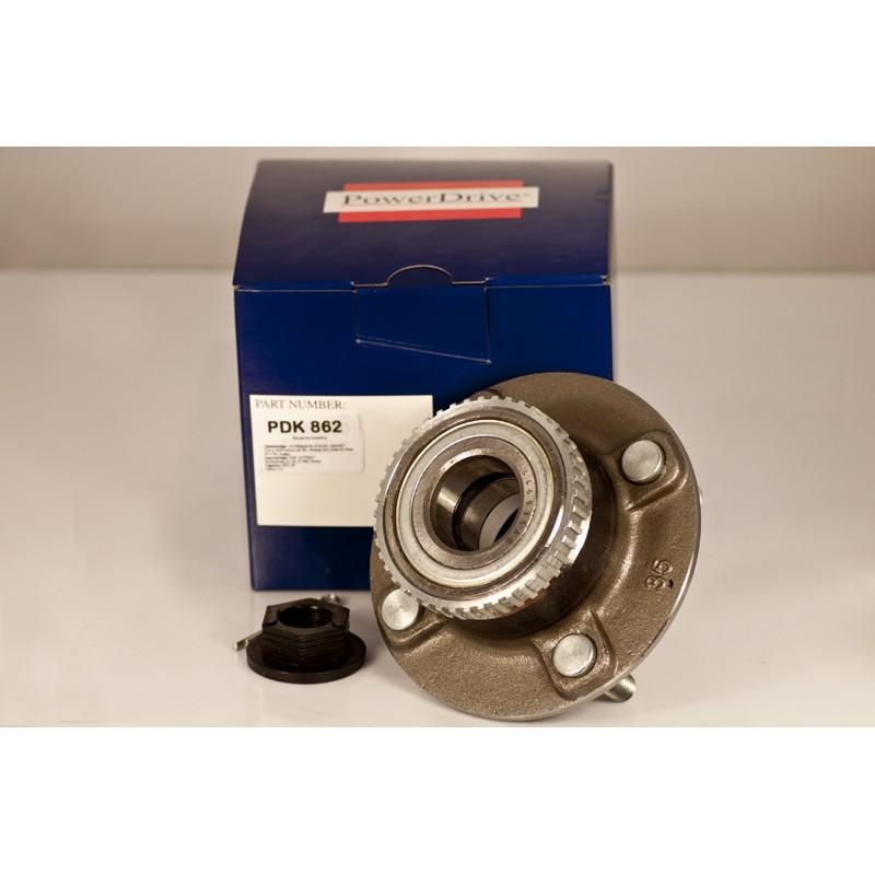Wheel bearing kit PDK-862
