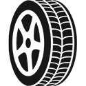 Tyres (clearance sale)