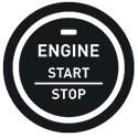 Аккумуляторы AGM (Start-Stop)