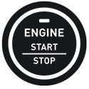 Akumuliatoriai AGM (Start-Stop)
