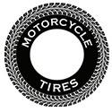 Padangos motociklams