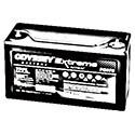 Аккумуляторы ODYSSEY и FULLRIVER HC