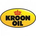 Kroon oil gamintojo logotipas