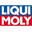 Liqui moly gamintojo logotipas