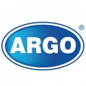 Agro gamintojo logotipas