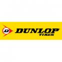 Dunlop gamintojo logotipas