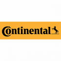 Continental gamintojo logotipas