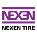 Nexen gamintojo logotipas
