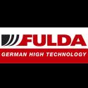 Fulda gamintojo logotipas